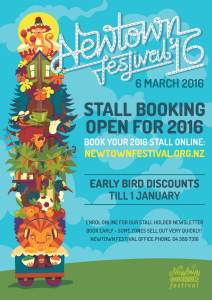 Stall_holders_booking_2016